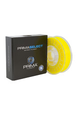Prima PrimaSelect PLA 1.75mm - 750gr Jaune Néon