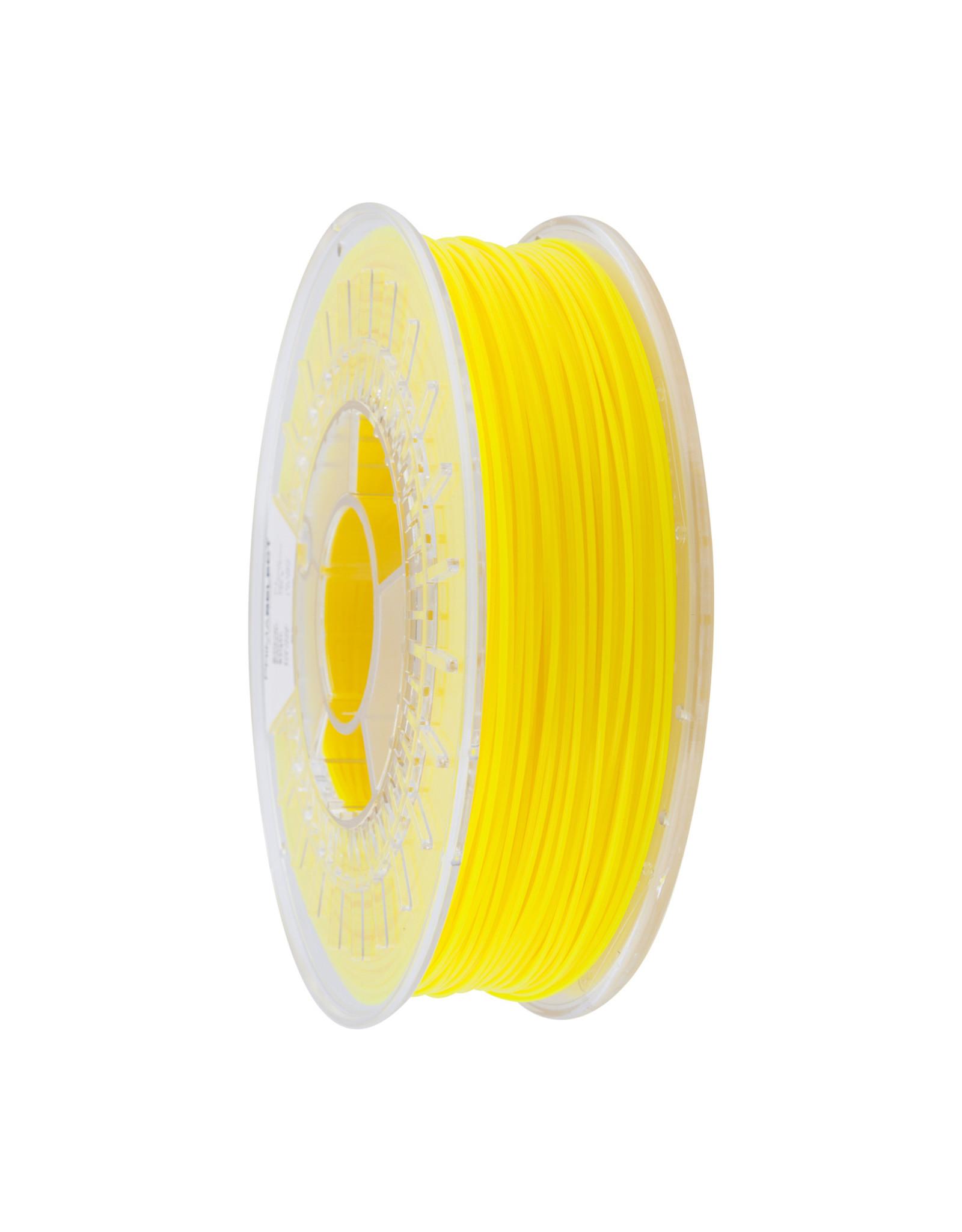 Prima PrimaSelect PLA 1.75mm - 750gr Neon Geel