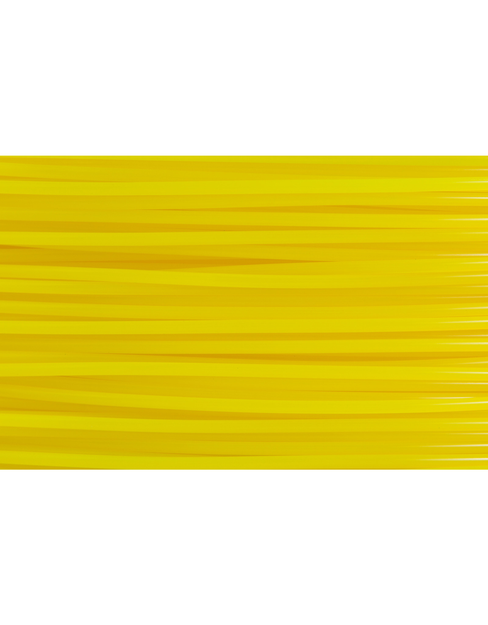 Prima PrimaSelect PLA 1.75mm - 750gr Neon Yellow