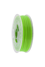 Prima PrimaSelect PLA 1.75mm - 750gr Neon green