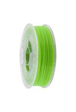 Prima PrimaSelect PLA 1.75mm - 750gr Neon Groen