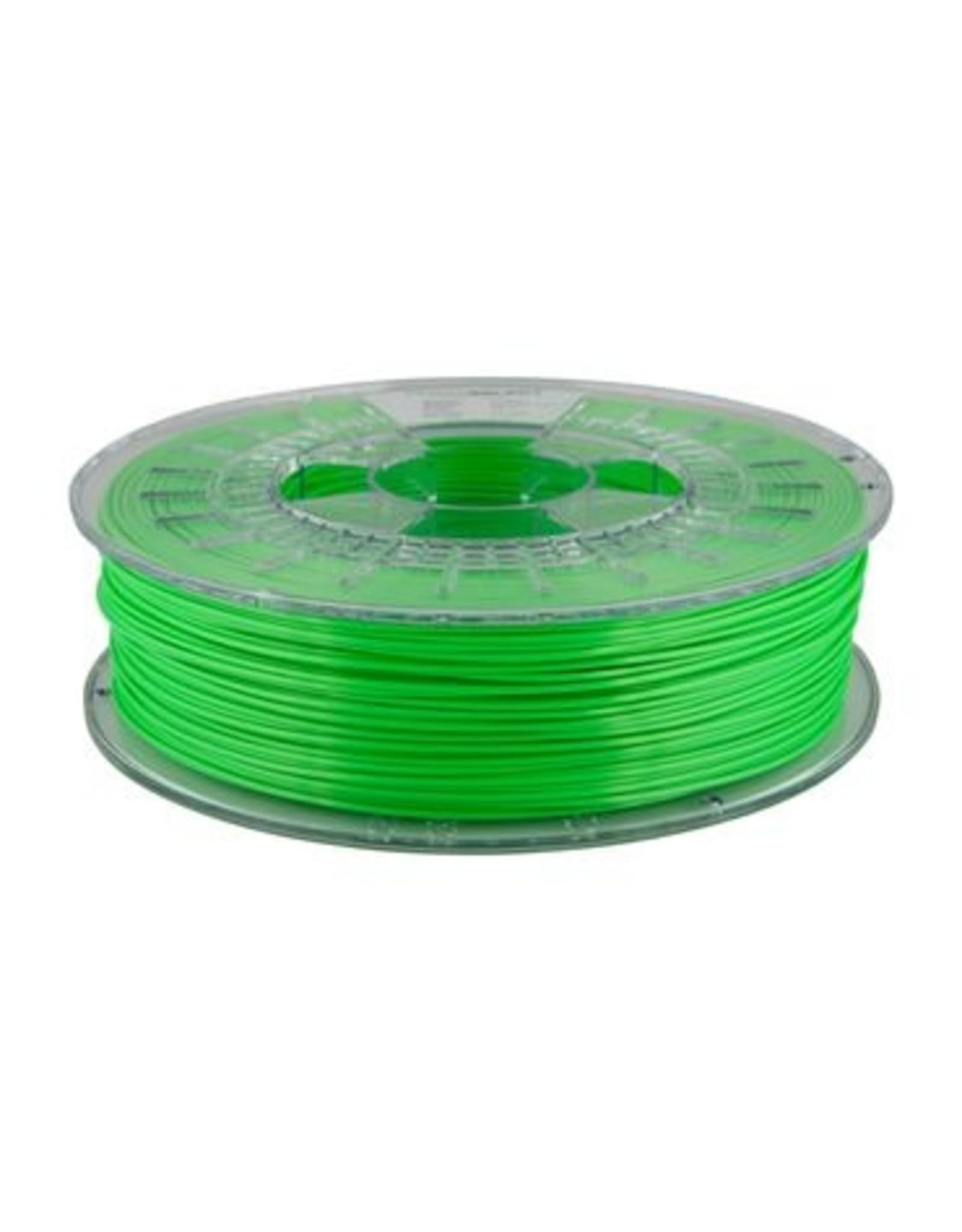 Prima PrimaSelect PLA 1.75mm - 750gr Satijn Groen