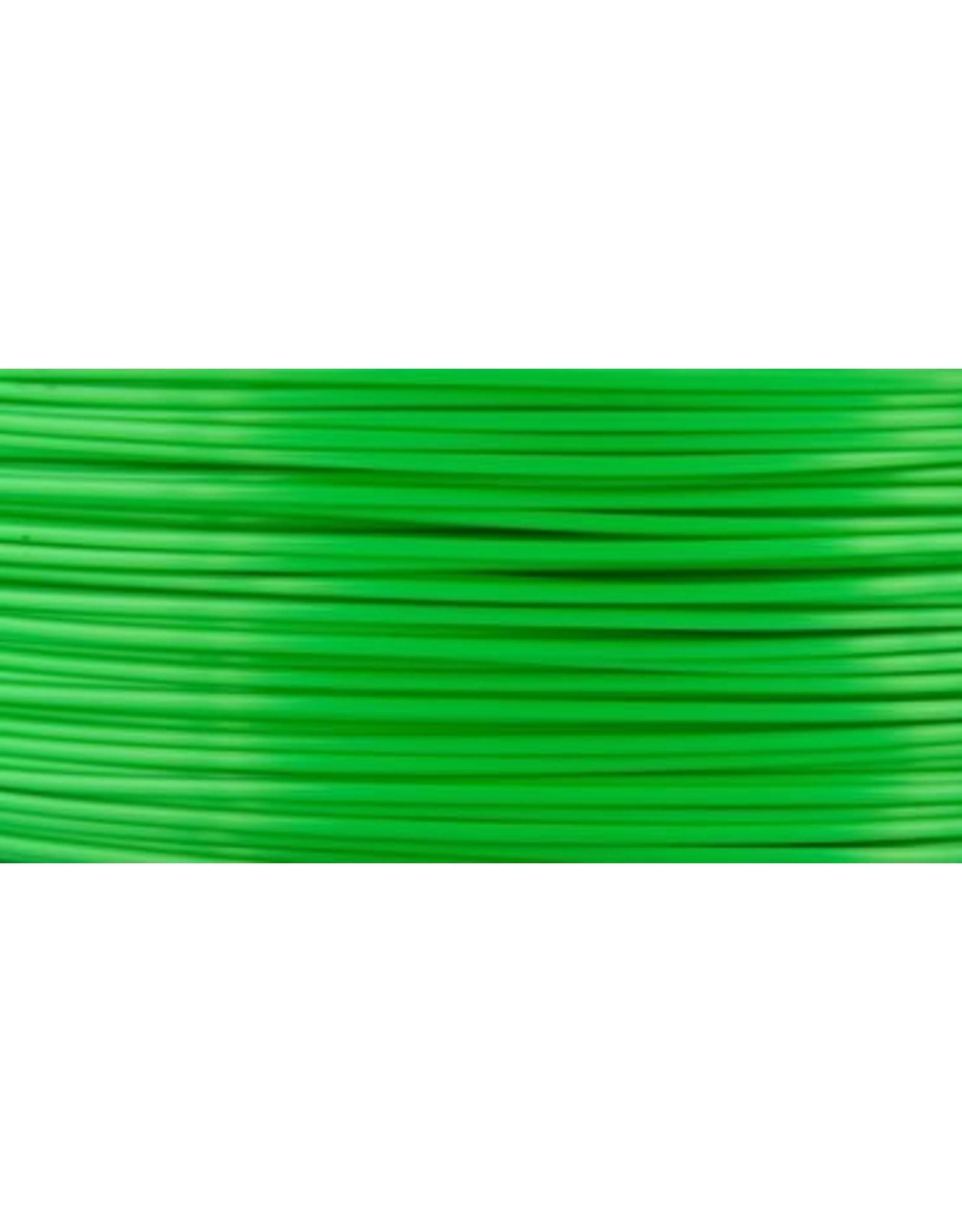 Prima PrimaSelect PLA Satin  1.75mm - 750gr Light green