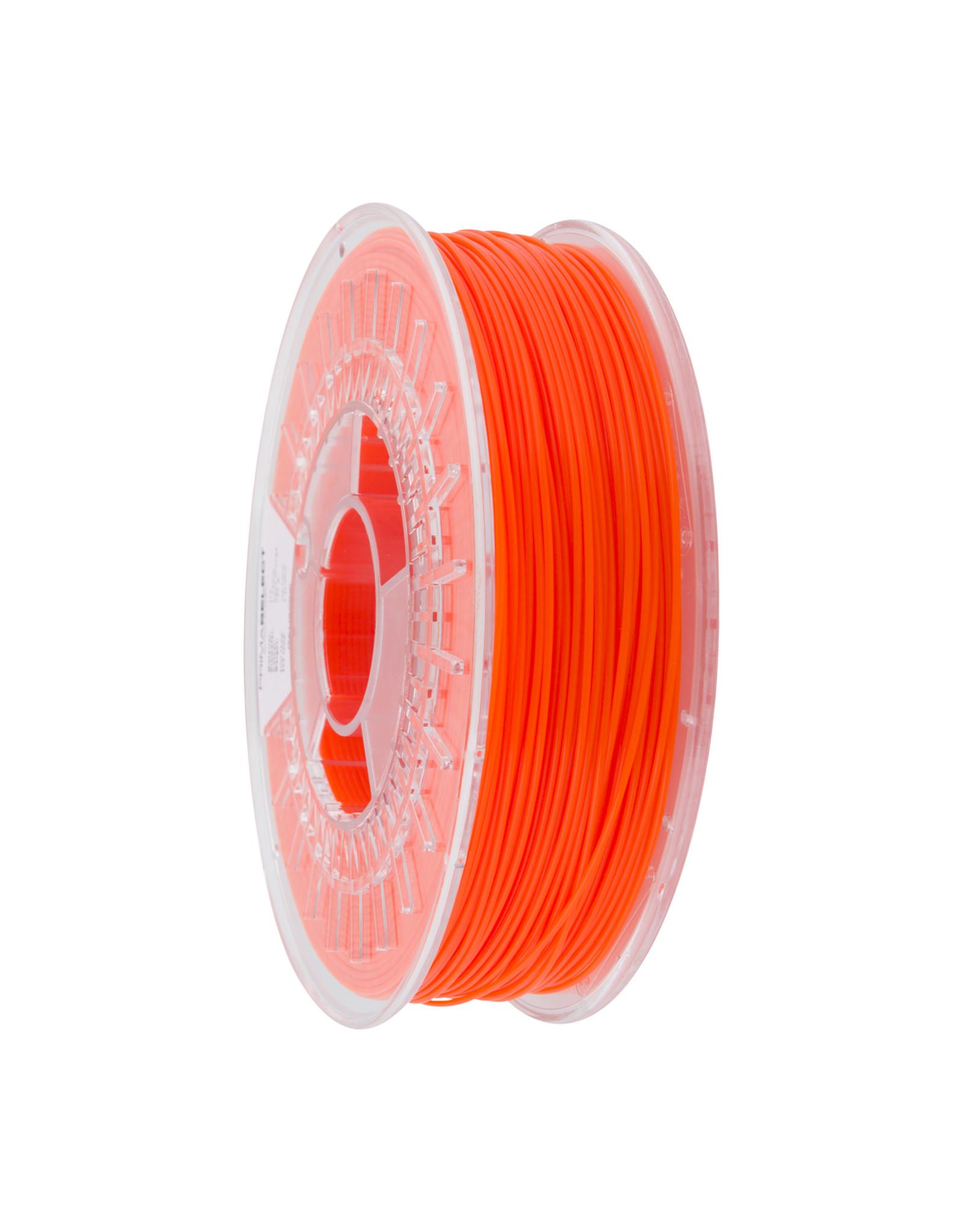 Prima PrimaSelect PLA 1.75mm - 750gr Neon Orange