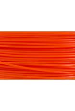 Prima PrimaSelect PLA 1.75mm - 750gr neon oranje