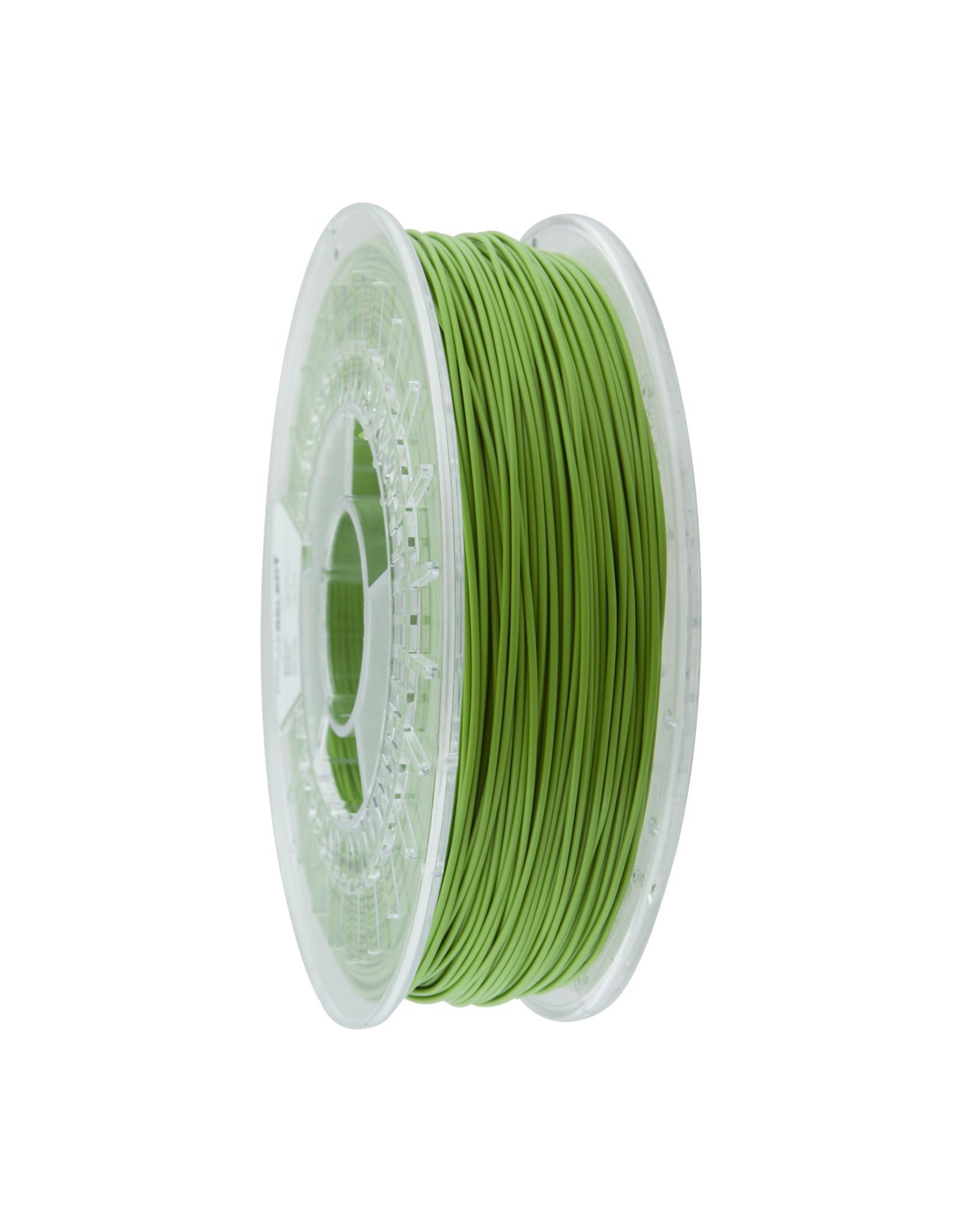 Prima PrimaSelect PLA 1.75mm - 750gr Licht Groen