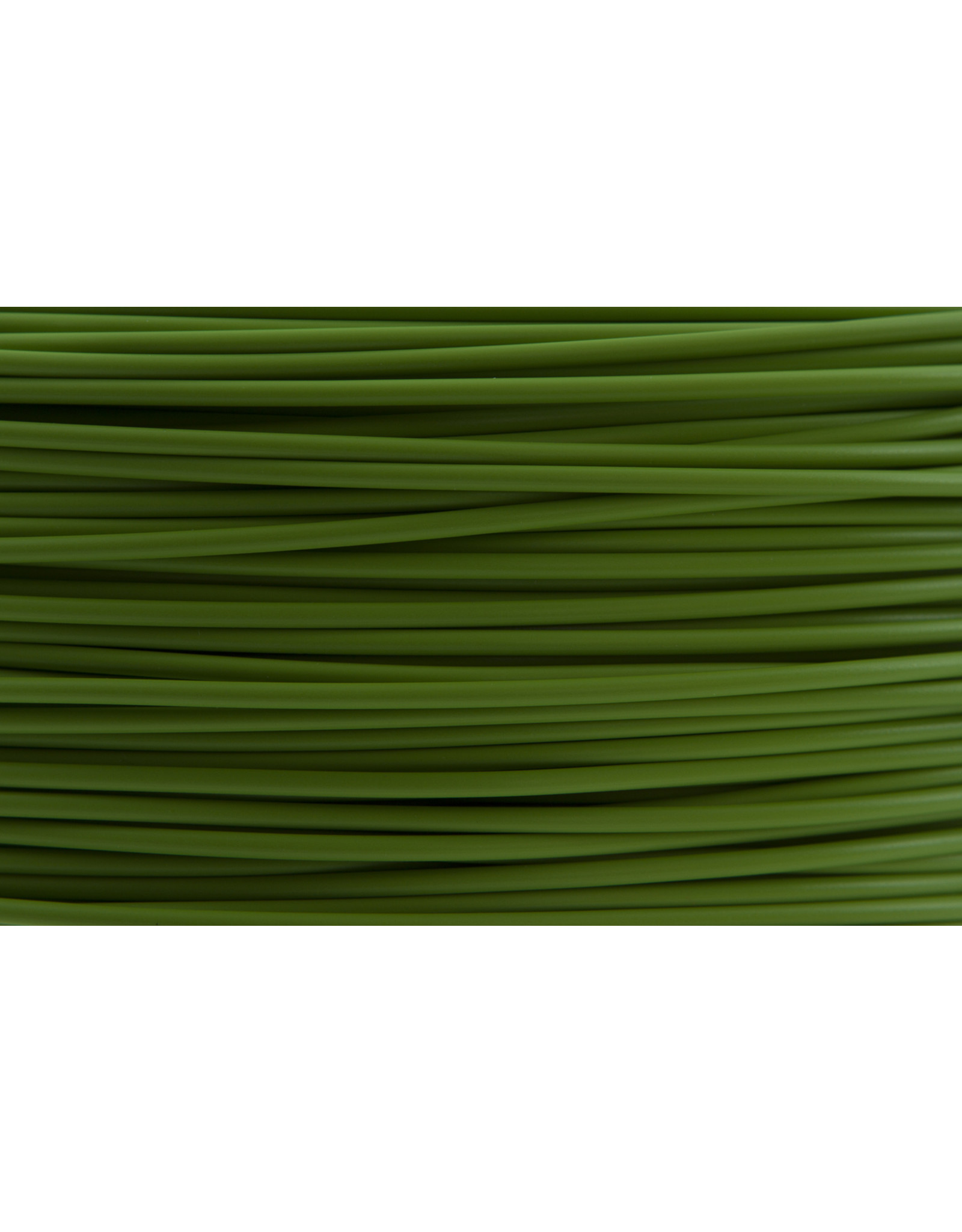 Prima PrimaSelect PLA 1.75mm - 750gr Light Green