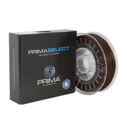 Prima PrimaSelect PLA 1.75mm - 750gr Bruin