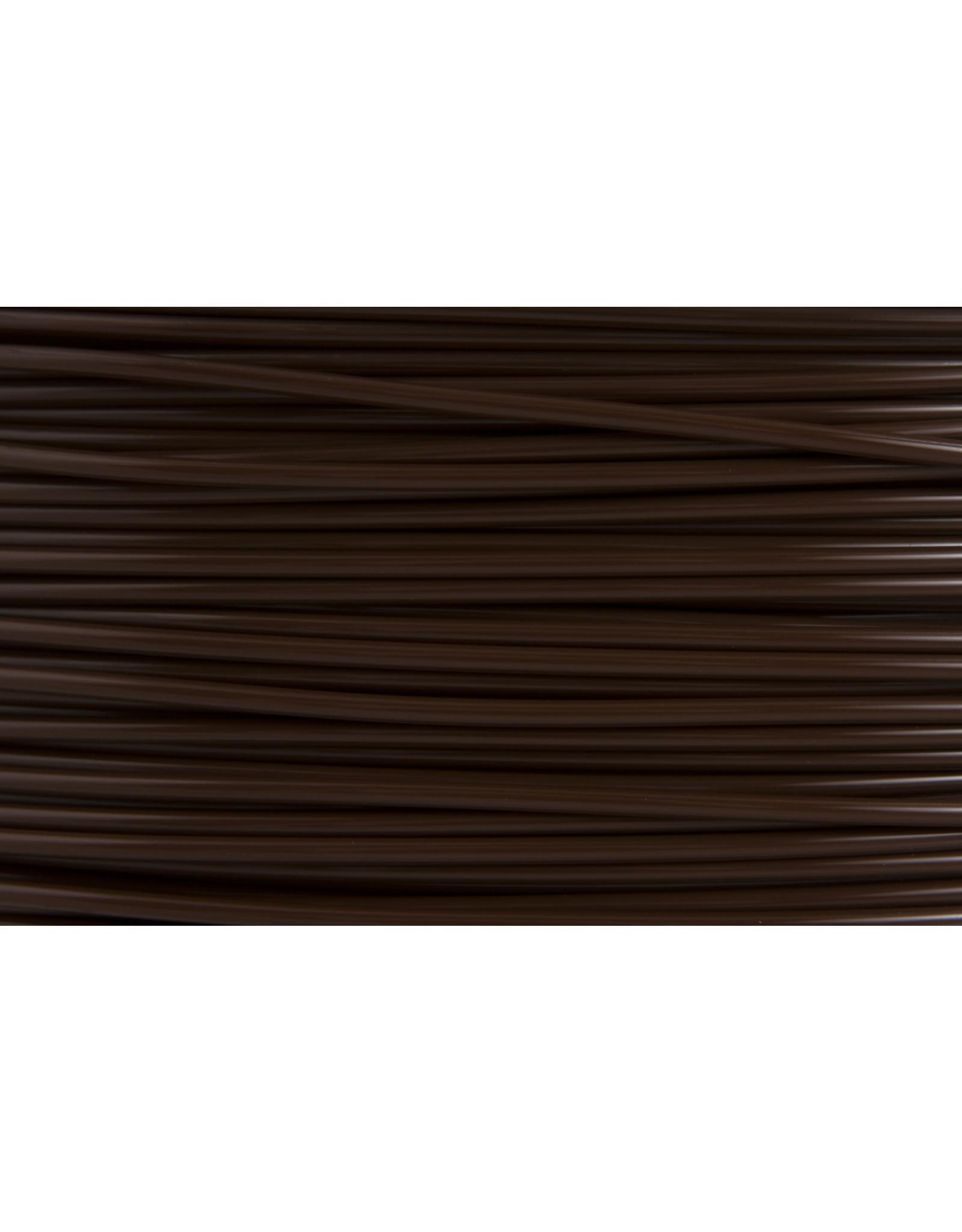 Prima PrimaSelect PLA 1.75mm - 750gr Brown