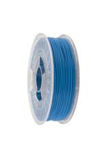 Prima PrimaSelect PLA 1.75mm - 750gr Licht blauw