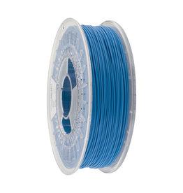 Prima PrimaSelect PLA 1.75mm - 750gr Bleu clair