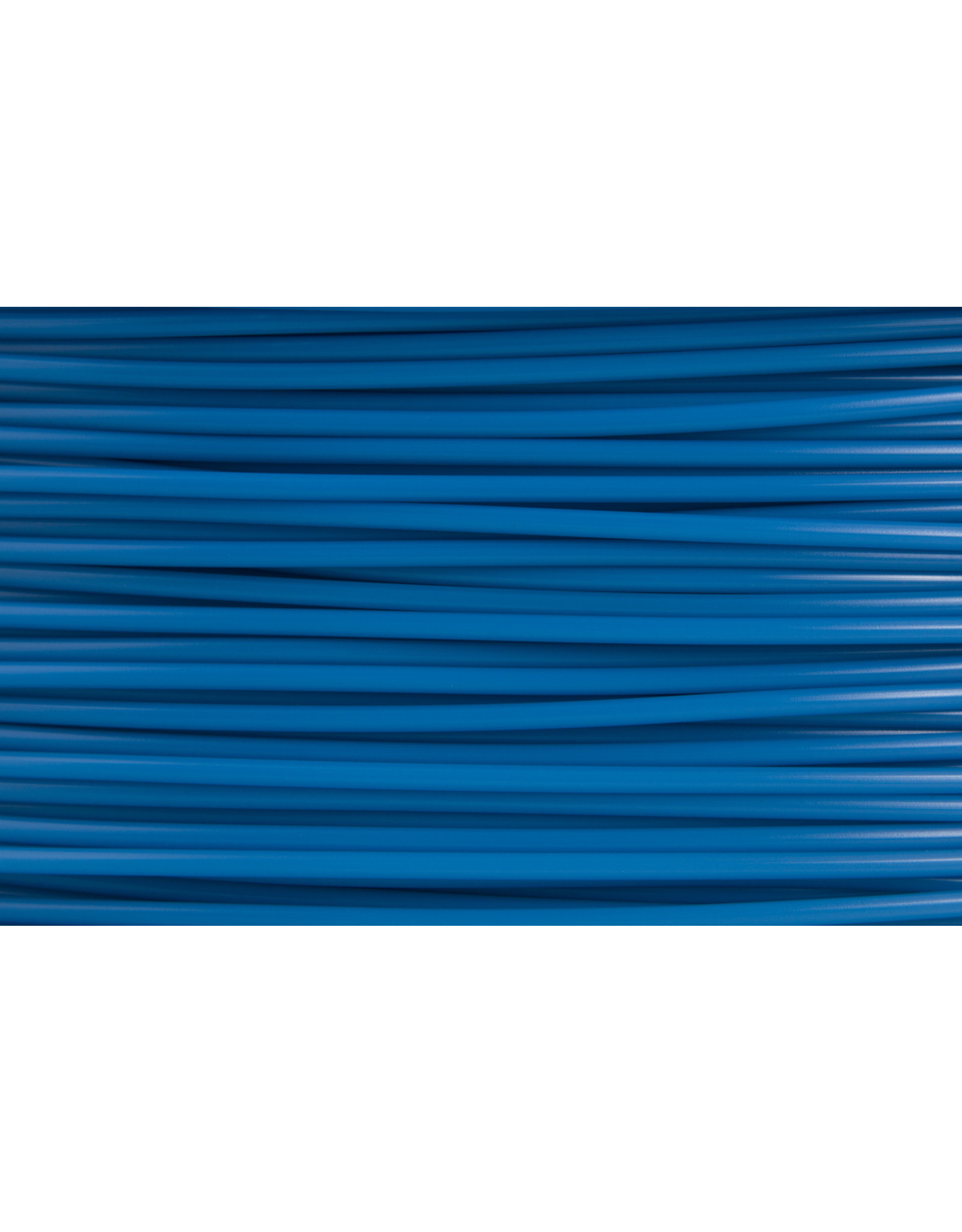 Prima PrimaSelect PLA 1.75mm - 750gr Light blue