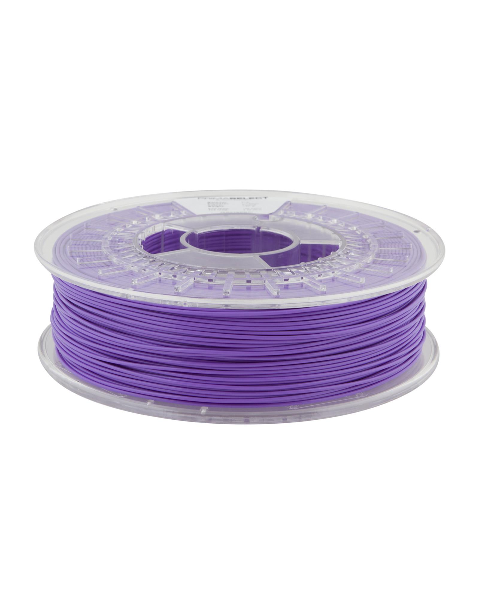 Prima PrimaSelect PLA 1.75mm - 750gr Purple