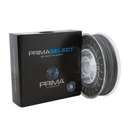 Prima PrimaSelect PLA 1.75mm - 750gr Gris