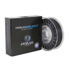 Prima PrimaSelect PLA 1.75mm - 750gr Gris foncé