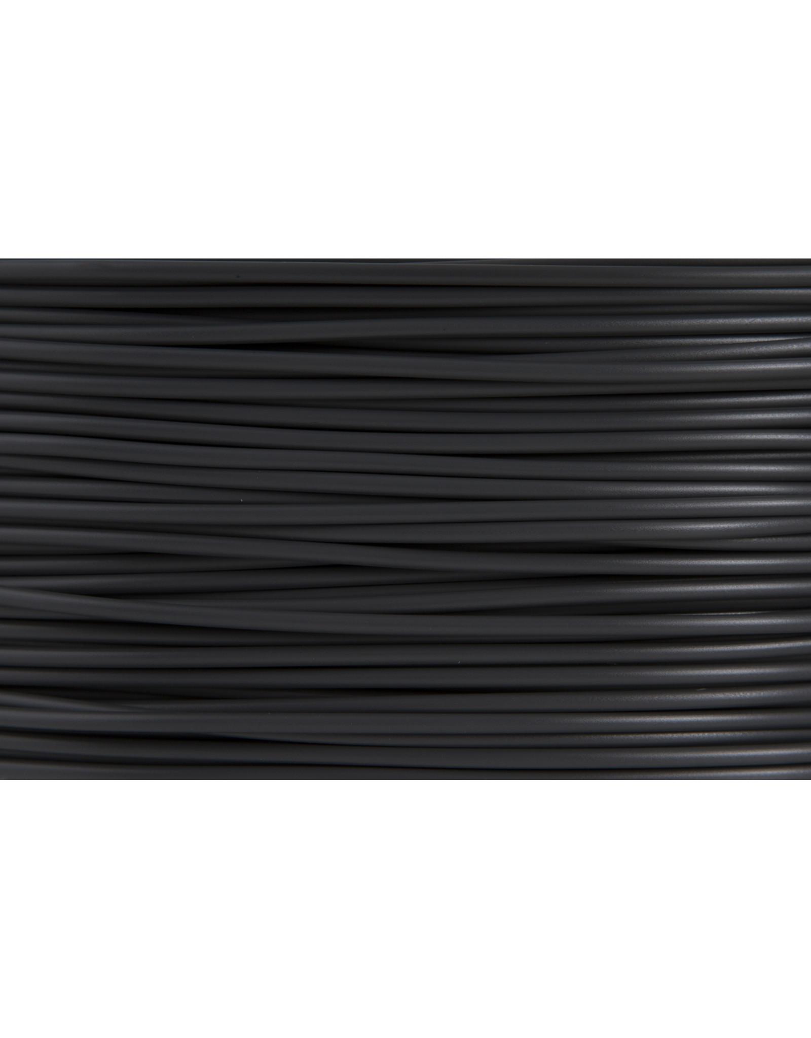 Prima PrimaSelect PLA 1.75mm - 750gr Dark grey