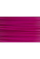 Prima PrimaSelect PLA 1.75mm - 750gr Magenta