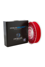 Prima PrimaSelect PLA 1.75mm - 750gr Rood