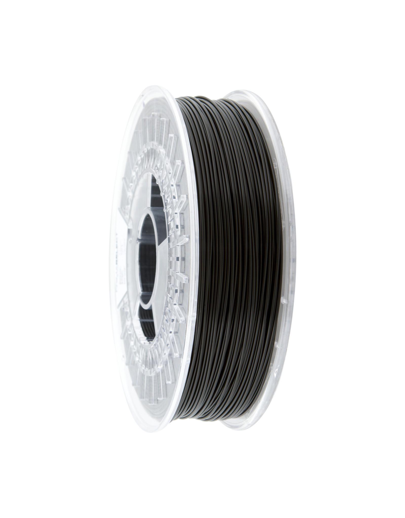 Prima PrimaSelect PLA 1.75mm - 750gr Noir