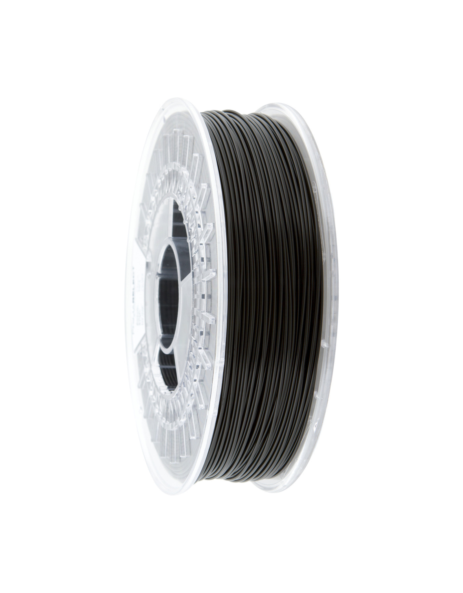 Prima PrimaSelect PLA 1.75mm - 750gr Zwart