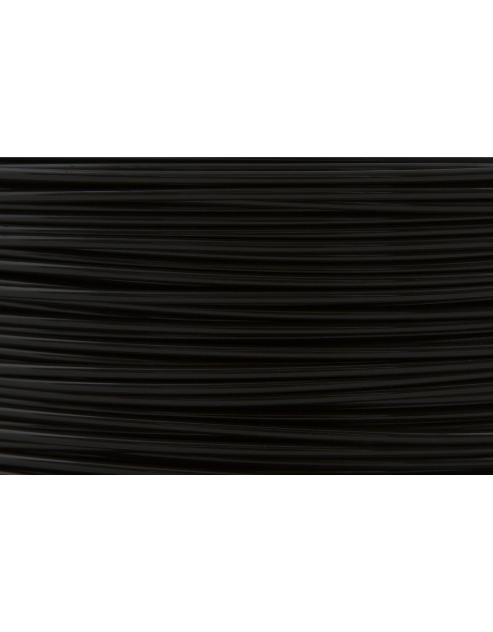 Prima PrimaSelect PLA 1.75mm - 750gr Black
