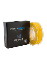 Prima PrimaSelect PLA 1.75mm - 750gr Geel