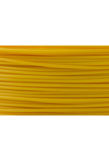 Prima PrimaSelect PLA 1.75mm - 750gr Yellow