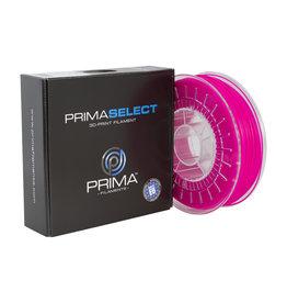 Prima PrimaSelect PLA 1.75mm - 750gr Neon Roos