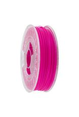 Prima PrimaSelect PLA 1.75mm - 750gr Neon Rose