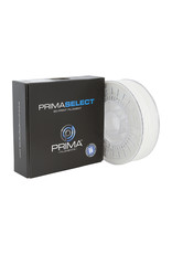 Prima PrimaSelect PLA  White