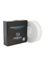 Prima PrimaSelect PLA Wit