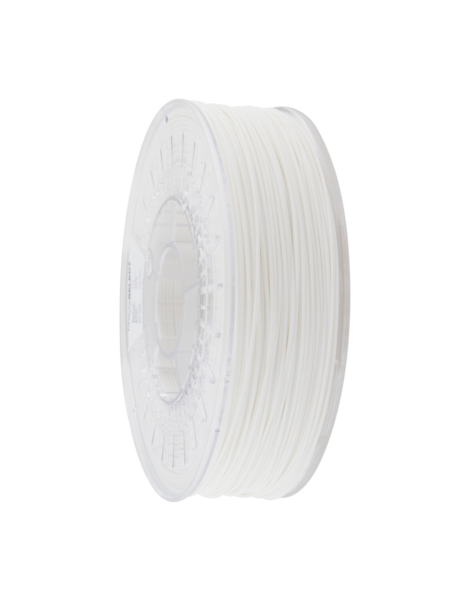 Prima PrimaSelect PLA 1.75mm - 750gr Wit
