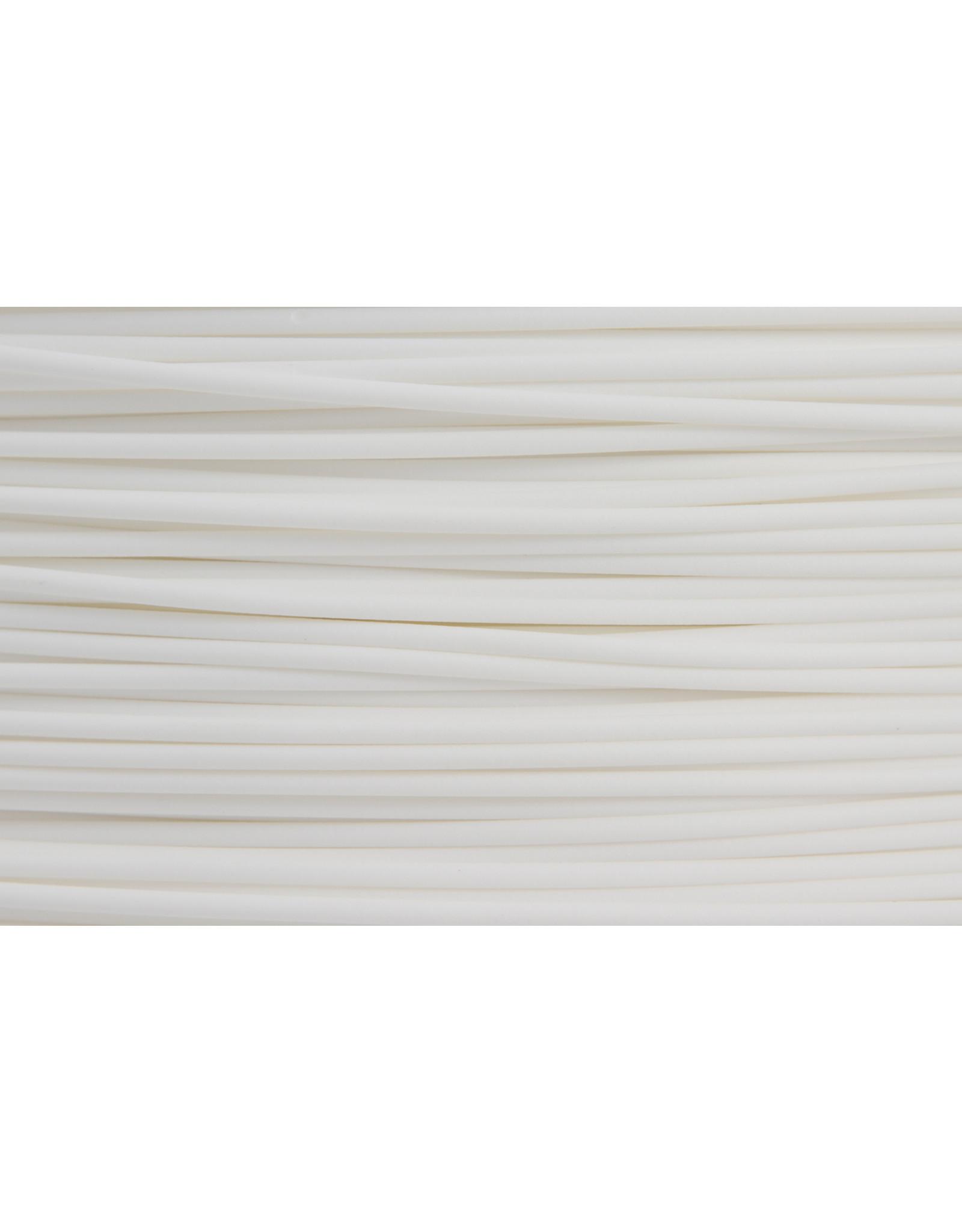 Prima PrimaSelect PLA  Blanc