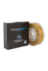 Prima PrimaSelect PLA 1.75mm - 750gr Or