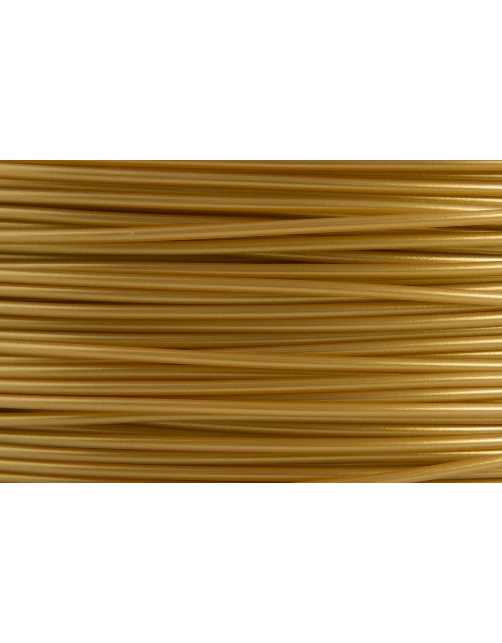 Prima PrimaSelect PLA 1.75mm - 750gr Gold