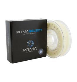 Prima PrimaSelect PLA 1.75mm - 750gr Glow in the Dark Groen
