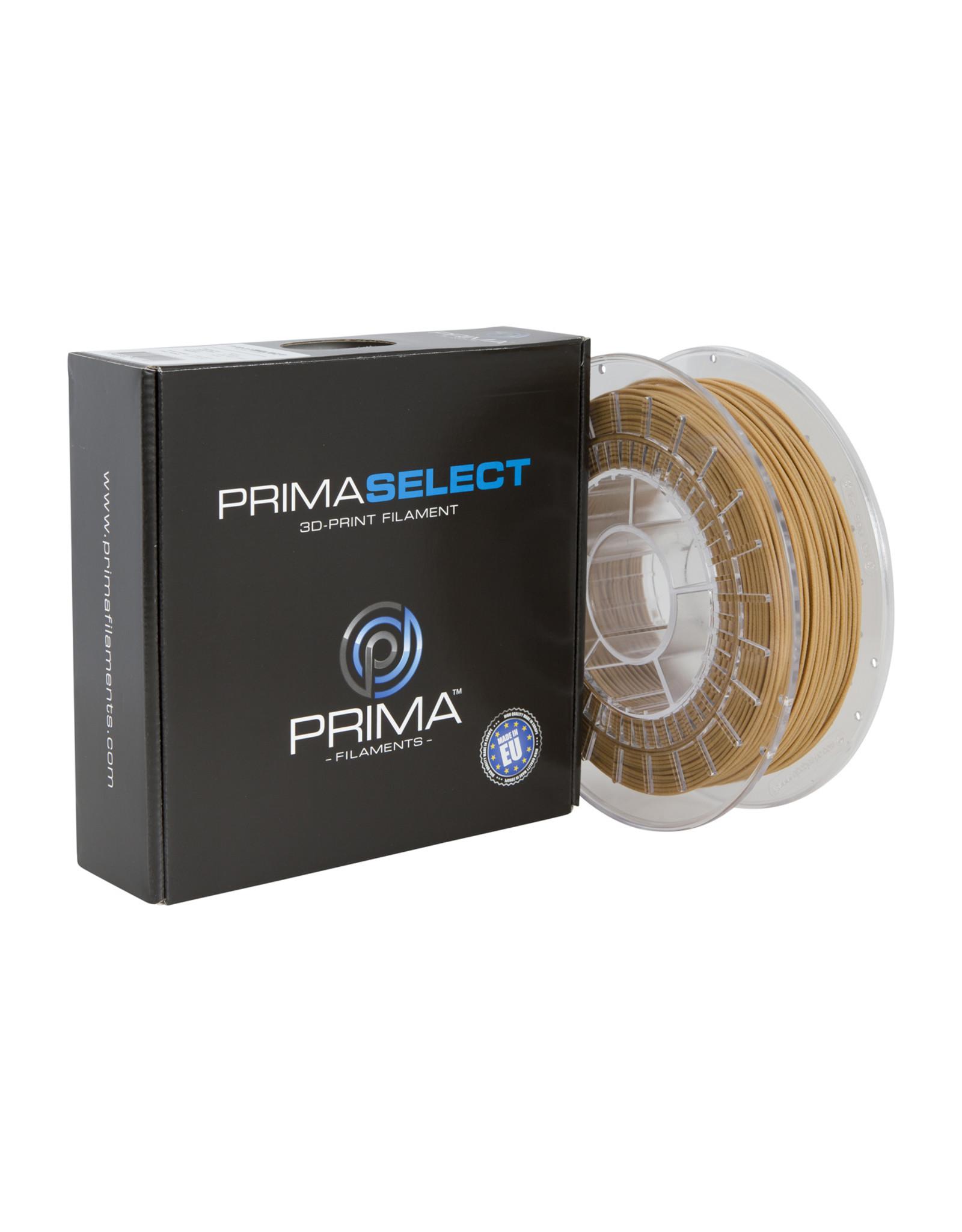 Prima PrimaSelect WOOD Natural Light