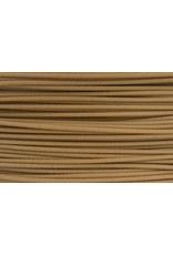 Prima PrimaSelect WOOD - 2.85mm - 500 g - Natural Light