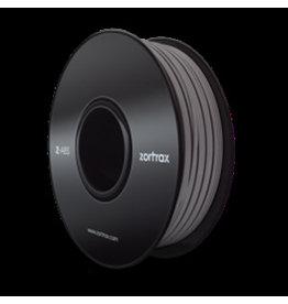 Zortrax Z-ABS Filament gris frais