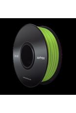 Zortrax ZORTRAX Z-ABS Filament - 1,75mm - 800g - Vert android