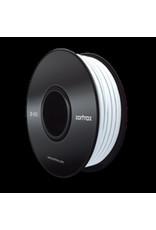 Zortrax ZORTRAX Z-ABS Filament - 1,75mm - 800g - Blanc pure