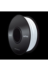 Zortrax ZORTRAX Z-ABS Filament - 1,75mm - 800g - Pure White