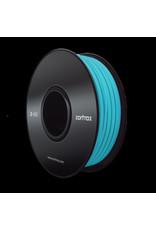 Zortrax ZORTRAX Z-ABS Filament - 1,75mm - 800g - hemelsblauw