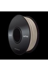 Zortrax ZORTRAX Z-ABS Filament - 1,75mm - 800g - Warm Grey