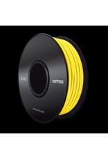 Zortrax ZORTRAX Z-ABS Filament - 1,75mm - 800g - Jaune