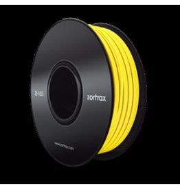 Zortrax Z-ABS Filament  Yellow