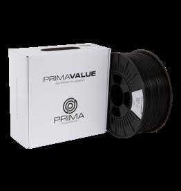 Prima PrimaValue ABS Filament Black