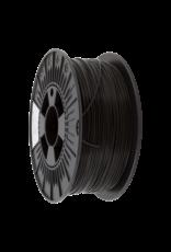 Prima PrimaValue ABS Filament - 1.75mm - 1 kg - Black