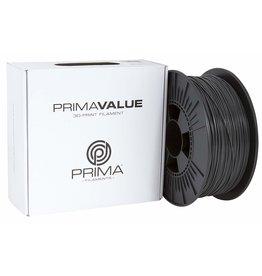 Prima PrimaValue ABS Filament Dark Grey