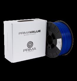 Prima PrimaValue ABS Filament Blue